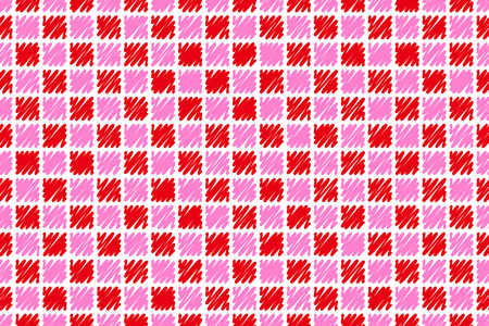 Background material wallpaper, Plaid, checkered, tiles, kids, kids, toddler, toys, toys, fun, play, wall,