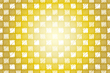 backrest: Background material wallpaper, Plaid, checkered, tiles, kids, kids, toddler, toys, toys, fun, play, wall,