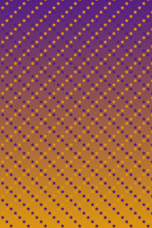 banded: Background material wallpaper, Plaid, checkered, stars, Stardust, Stardust, kusuhara, stripes, glitter, milky way, making