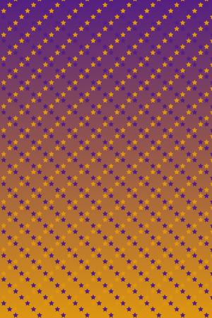 stardust: Background material wallpaper, Plaid, checkered, stars, Stardust, Stardust, kusuhara, stripes, glitter, milky way, making