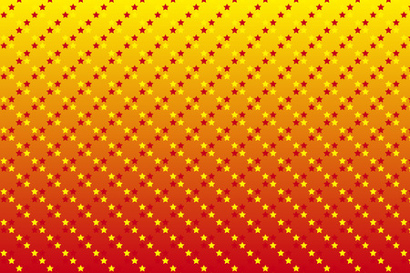 yellow banded: Background material wallpaper, Plaid, checkered, stars, Stardust, Stardust, kusuhara, stripes, glitter, milky way, making