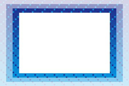 margin: El material de base, marco, marcos, margen, precio, tarjeta de identificaci�n, tarjeta de identificaci�n, copia espacio, las cartas de personaje