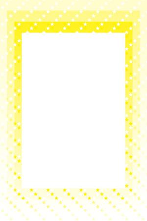 margen: El material de base, marco, marcos, margen, precio, tarjeta de identificación, tarjeta de identificación, copia espacio, las cartas de personaje