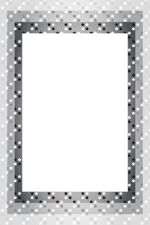 margen: El material de base, marco, marcos, margen, precio, tarjeta de identificaci�n, tarjeta de identificaci�n, copia espacio, las cartas de personaje