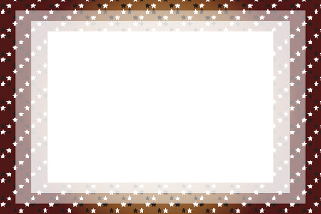 margin: Background material, frame, frames, margin, price tag, nametag, name card, copy space, character cards