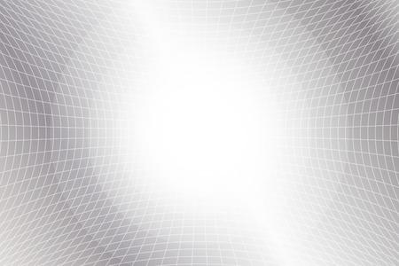 資料、サイバー、宇宙、仮想、デジタル、ワープ、コンピューター、光、輝き、情報、通信を壁紙します。  イラスト・ベクター素材