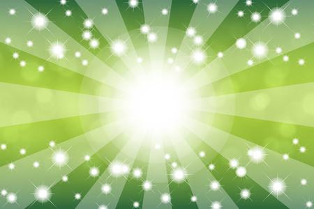 stardust: Background material wallpaper, bright, light, sparkling, Stardust, Stardust, blur, blur, Fireworks, summer, StarMine,