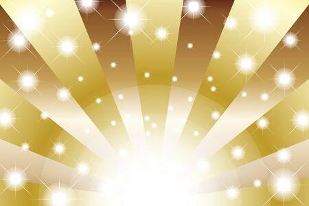 Wallpaper material, Twinkle, shine a light, blur, blur, party, event, fun, splendor, fun, happy