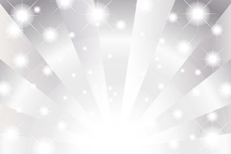 splendor: Wallpaper material, Twinkle, shine a light, blur, blur, party, event, fun, splendor, fun, happy