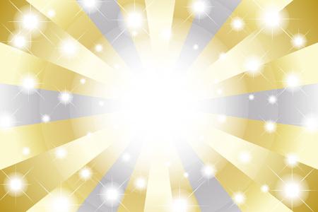 the splendor: Wallpaper material, Twinkle, shine a light, blur, blur, party, event, fun, splendor, fun, happy