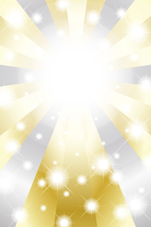 lag: Wallpaper material, Twinkle, shine a light, blur, blur, party, event, fun, splendor, fun, happy
