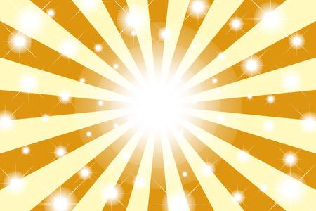 reticulation: Swirl wallpaper material, spiral, spiral-shaped, light, radiation, shine, Twinkle, spiral... pastel... glitter