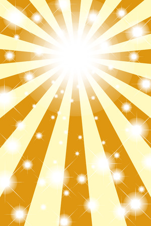 netty: Swirl wallpaper material, spiral, spiral-shaped, light, radiation, shine, Twinkle, spiral... pastel... glitter