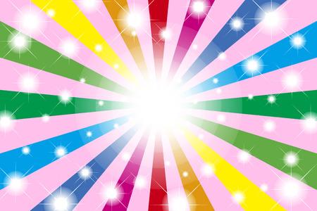 prisma: materiales de papel tapiz, la radiación, el desenfoque, luz, arco iris, espectro, prisma, arco iris, colorido,