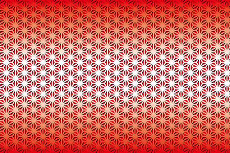 Background material wallpaper, style, pattern, traditional patterns, patterns, patterns, hemp, paper, Oriental culture, Oriental, new year, new years cards Ilustrace