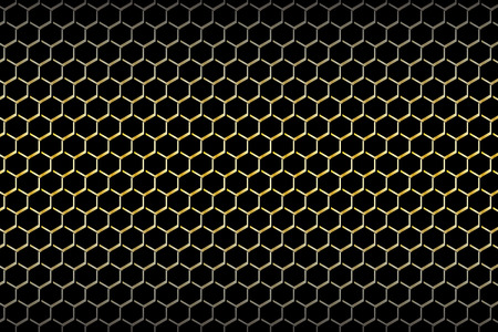 fence wire: Wallpaper background material, wire netting, fence, wire mesh, checkered, metal, metal, honeycomb, hexagonal pattern, holes,