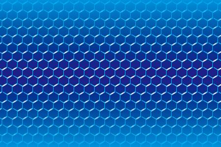 바탕 화면 배경 자료, 철망, 울타리, 철망, 바둑판 무늬, 금속, 금속, 벌집, 육각형 패턴, 구멍, 스톡 콘텐츠 - 62123127