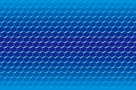 Wallpaper background material, wire netting, fence, wire mesh, checkered, metal, metal, honeycomb, hexagonal pattern, holes, Imagens - 62123127