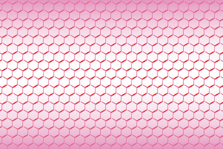 netty: Wallpaper background material, wire netting, fence, wire mesh, checkered, metal, metal, honeycomb, hexagonal pattern, holes,