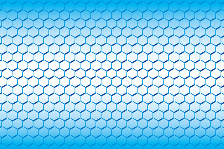 metal net: Wallpaper background material, wire netting, fence, wire mesh, checkered, metal, metal, honeycomb, hexagonal pattern, holes,