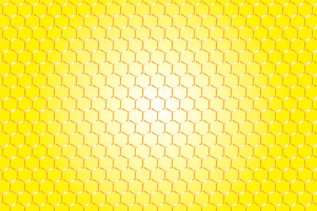 lag: Wallpaper background material, wire netting, fence, wire mesh, checkered, metal, metal, honeycomb, hexagonal pattern, holes,