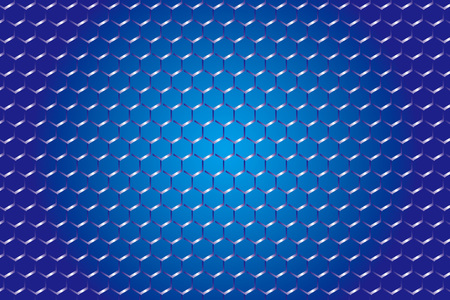 horizontal position: Wallpaper material, wire netting, fence, wire mesh, checkered, metal, metal, honeycomb, hexagonal pattern, hole, horizontal position,