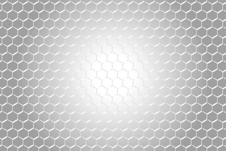 metal mesh: Wallpaper material, wire netting, fence, wire mesh, checkered, metal, metal, honeycomb, hexagonal pattern, hole, horizontal position,