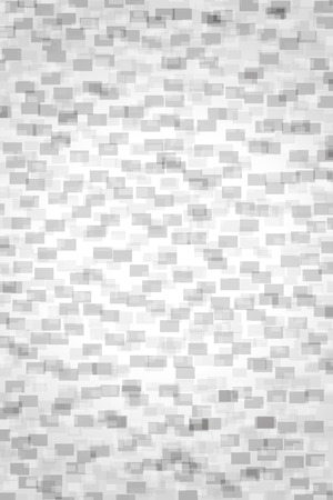 coverings: Background material wallpaper, mosaic patterns, tile pattern, rough, uneven, wall coverings, noise, block, geometric patterns, Board Illustration