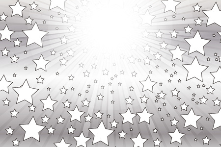 lightup: Wallpaper materials, starburst, main, dust, Stardust, radiation, Fireworks, glitter, shine, metallic, metal, Illustration