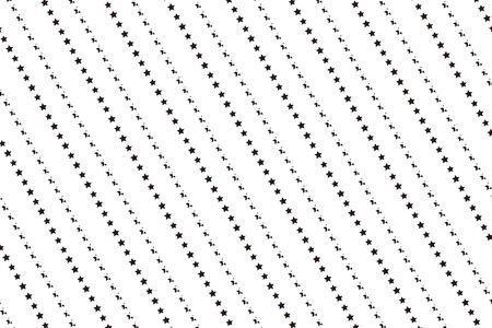 hilt: Background material wallpaper, stripe, stripes people, striped, stripes, will, decorations, wrapping Illustration
