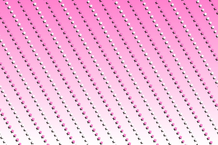 banded: Background material wallpaper, stripe, stripes people, striped, stripes, will, decorations, wrapping Illustration
