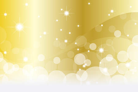 stardust: Background material wallpapers, glittering, shimmering, Stardust, Stardust, space, sky, illumination, gradients, light Illustration