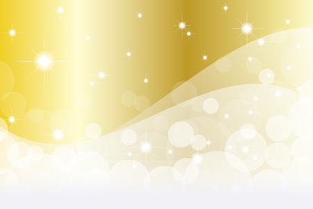 Background material wallpapers, glittering, shimmering, Stardust, Stardust, space, sky, illumination, gradients, light
