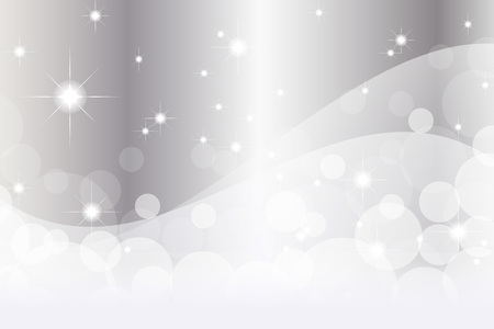 Background material wallpapers, glittering, shimmering, Stardust, Stardust, space, sky, illumination, gradients, light 矢量图像