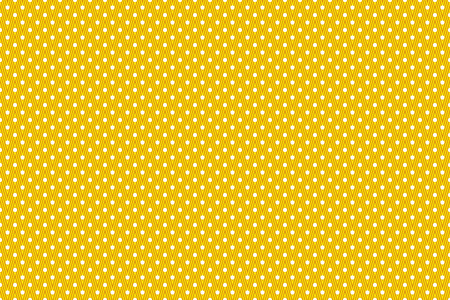 dimple: Wallpaper material, polka dot, polka dot, dither, dimple, free people, spots, perforated, grain, hole, wrapping paper Illustration
