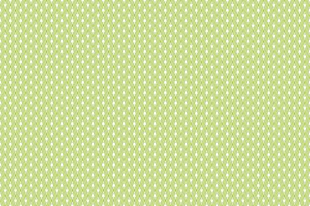 Wallpaper material, polka dot, polka dot, dither, dimple, free people, spots, perforated, grain, hole, wrapping paper Illustration