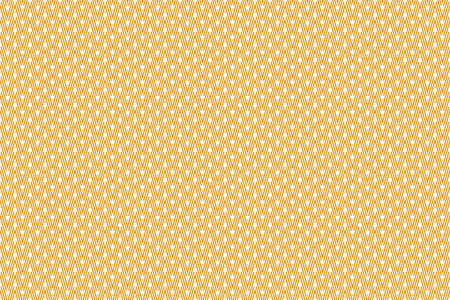 Wallpaper material, polka dot, polka dot, dither, dimple, free people, spots, perforated, grain, hole, wrapping paper  イラスト・ベクター素材