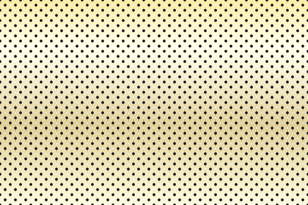 hilt: Wallpaper material, Polka, pocked it, mizutama, decorations, wrapping gifts, decorations, gifts, wrapping paper Illustration