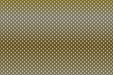 backrest: Wallpaper material, Polka, pocked it, mizutama, decorations, wrapping gifts, decorations, gifts, wrapping paper Illustration