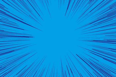 Fukidashi behang materiaal, intensieve lijn, cartoon, grappig, strippagina, anime, bijschriften, Serif, script kopie ruimte, Stockfoto - 63421186