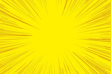 배경 화면 물질은 많이 줄, 만화, 만화, 만화, 애니메이션, f는 수레, 풍선, 라인, 라인, 복사 공간 스톡 콘텐츠 - 63421287