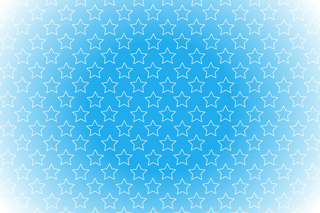 simple sky: Wallpaper materials, Stardust, Stardust, starry sky, night, light, shine, glitter, universe, milky way, milky way, wrapping, simple