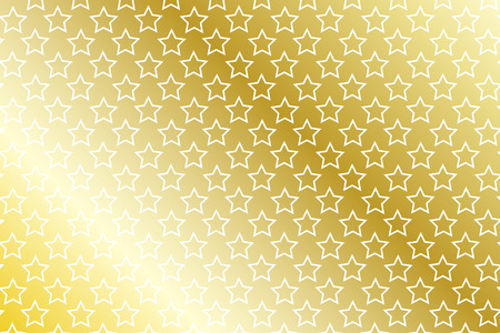 starry sky: Wallpaper materials, Stardust, Stardust, starry sky, night, light, shine, glitter, universe, milky way, milky way, wrapping, simple