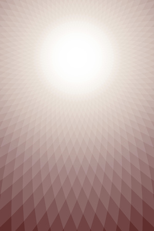 scaly: Background material wallpaper, Ray, JAG, scaly, solar, Sun, stitch, lattice, ripples, waves, radio, Web, sunlight Illustration