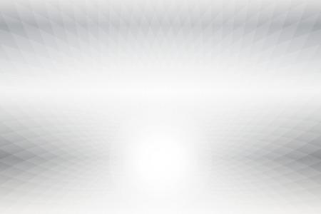 Background material wallpaper, Ray, JAG, scaly, solar, Sun, stitch, lattice, ripples, waves, radio, Web, sunlight  イラスト・ベクター素材