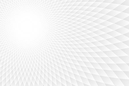 背景の素材壁紙、レイ、ジャグ、うろこ状、太陽光、太陽、ステッチ、格子、リプル、波、ラジオ、Web、日光