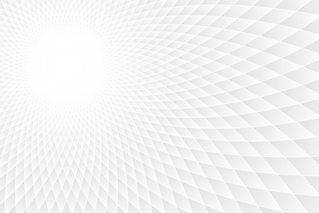 Background material wallpaper, Ray, JAG, scaly, solar, Sun, stitch, lattice, ripples, waves, radio, Web, sunlight Stock Illustratie