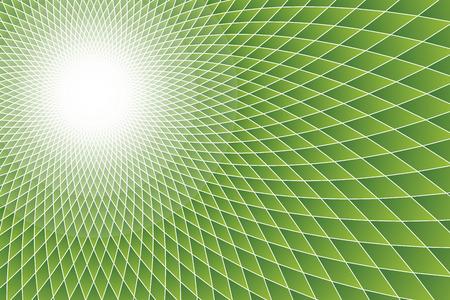 scaly: Background material wallpaper, Ray, JAG, scaly, solar, Sun, stitch, lattice, ripples, waves, radio, Web, sunlight Illustration
