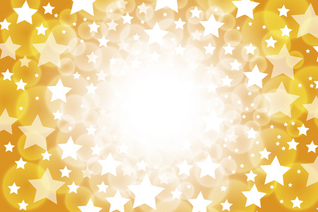 Blur background material wallpaper, night sky, Stardust, Stardust, universe, milky way, milky way,, yawaraka, fun, happy, active 일러스트