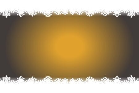 bulletin: Background material wallpaper, border, frame, snow crystals, Christmas, birthday, party, winter, decorating, ornament,